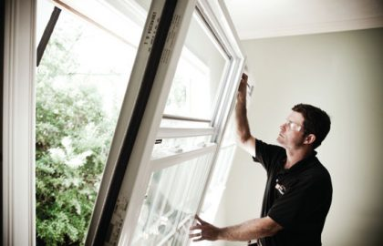 replacing-sliding-patio-doors