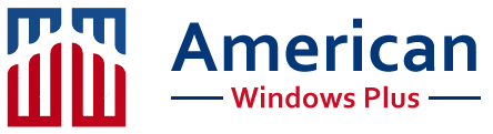 American Windows Plus Logo