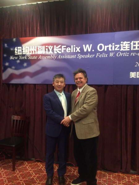 Félix W. Ortiz